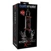 Bathmate - Hydromax - X40 Xtreme