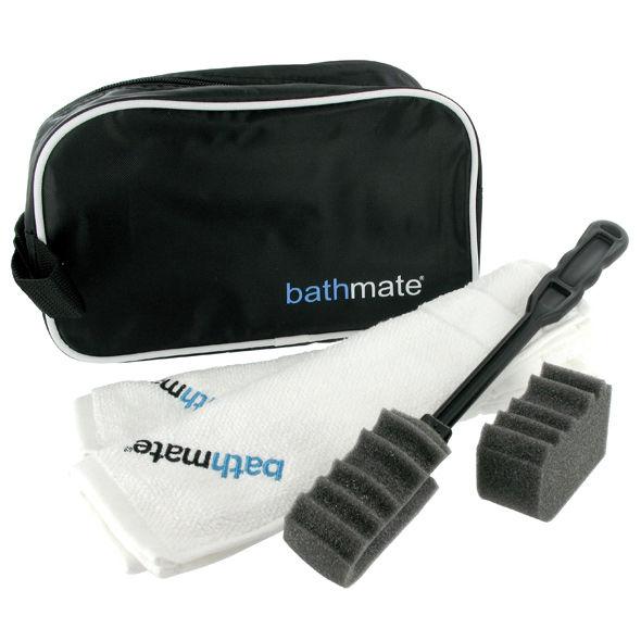 Bathmate - Bathmate Kit De Limpieza