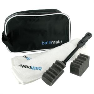 Bathmate Kit De Limpieza