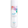 Beppy - Lubricante Comfort Gel 250ml.