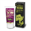 Big Boy - Delay Gel de Oro