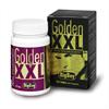 Big Boy - Golden XXL