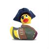 Big Teaze Toys I Rub My Duckie Pirata Tamaño de viaje