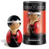Big Teaze Toys - Kokeshi Bailarín Masculino Estimulador