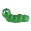 Big Teaze Toys I Rub My Green Wormie Tamaño de viaje