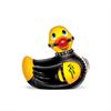 Big Teaze Toys I Rub My Duckie Bondage Tamaño de viaje