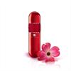 Big Teaze Toys B3 Onye Vibrador Fleur Red Pearl