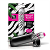 Big Teaze Toys B3 Onye Kenia Pequeño vibrador Zebra