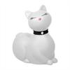 Big Teaze Toys I Rub mi gatito | Blanco
