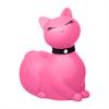 Big Teaze Toys I Rub mi gatito | Rosado