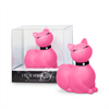 Big Teaze Toys - I Rub My Kitty | Pink