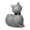Big Teaze Toys I Rub mi gatito | Gris