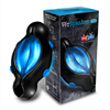 Big Teaze Toys - Verspanken | H2O Masturbator - Smooth (Azul)