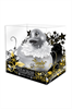 Big Teaze Toys - I Rub My Duckie® | Paris - Travel Size (Silver)