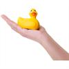 Big Teaze Toys - Patito Vibrador