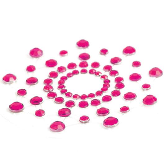 Bijoux Indiscrets - Bijoux Indiscrets - Mimi Rosa