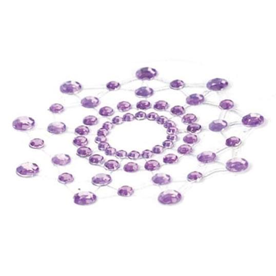 Bijoux Indiscrets - Bijoux Indiscrets - Mimi Purple