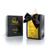 Bijoux Indiscrets Bijoux Cosmétiques - Candle Massage Afrodisia
