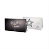 Bijoux Indiscrets - Bijoux Indiscrets - Mimi Star Negro