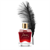 Bijoux Indiscrets - Poeme Wild Strawberry
