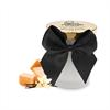 Bijoux Indiscrets Bijoux Cosmetiques - Soft Caramel Massage Candle