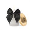 Bijoux Indiscrets - Bijoux Cosmetiques - Soft Caramel Massage Candle