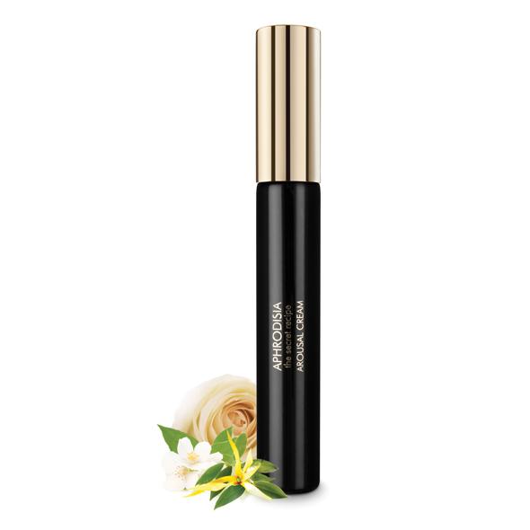 Bijoux Indiscrets - Bijoux Cosmetiques - Afrodisia Orgasm Enhancer
