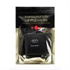 Bijoux Indiscrets - Bijoux Indiscrets - Instrumentos de Placer Rojo