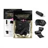 Bijoux Indiscrets - Instrumentos de Placer púrpura