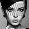 Bijoux Indiscrets - Bijoux Indiscrets - Louise Eyemask