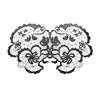 Bijoux Indiscrets - Anna Eyemask