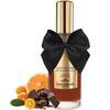 Bijoux Indiscrets Bijoux Aceite Masaje Efecto Calor Aroma Chocolate