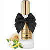 Bijoux Indiscrets Bijoux Aphrodisia 2 En 1gel Silicona Perfumado 100ml