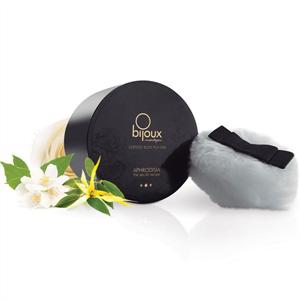 Bijoux Indiscrets Bijoux Polvos Corporales Perfume Aprodisiac