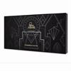 Bijoux Indiscrets - Bijoux Magnifique Esposas / Pulsera De Cadenas Metálicas