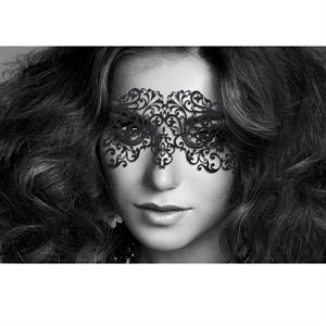 Bijoux Indiscrets Bijoux  Máscara Dalila