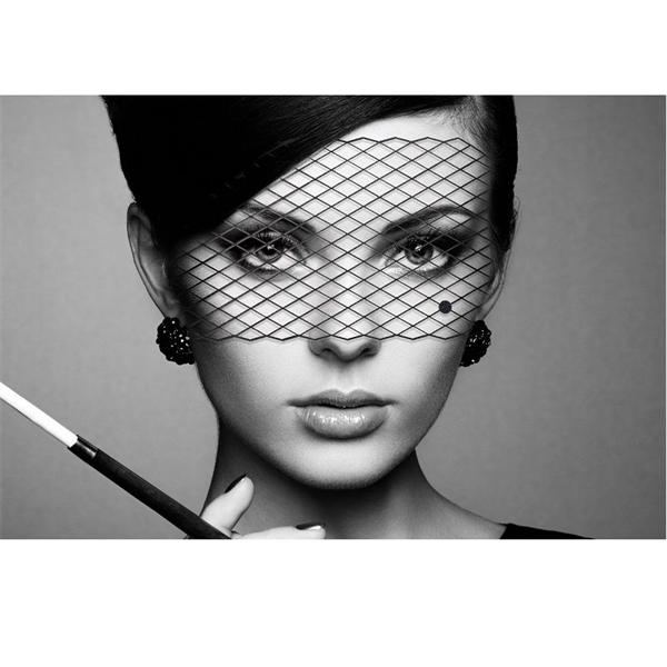 Bijoux Indiscrets - Bijoux  Máscara Louise