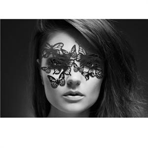 Bijoux Indiscrets Bijoux  Máscara Sybille