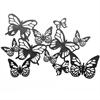 Bijoux Indiscrets - Bijoux  Máscara Sybille