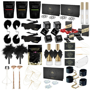 Special Promo Bijoux Indiscrets Kit