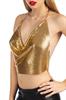 Bijoux Pour Toi Body Joyería Amber Gold