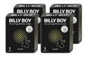 Billy Boy Granulados