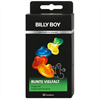 Billy Boy Colores