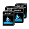 Billy Boy Extra Lubricados