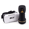 Bkk Virtual Reality Sextoy