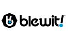 Blewit