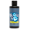 Blowyo Blow Yo Lubricante Base Agua 100 Ml