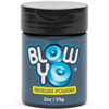 Blowyo Blow Yo - Polvo Regenerador Renewer Powder