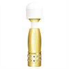 Bodywand - Mini Masajeador Oro