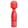 Bodywand - Mini Masajeador Amor Edición Rojo